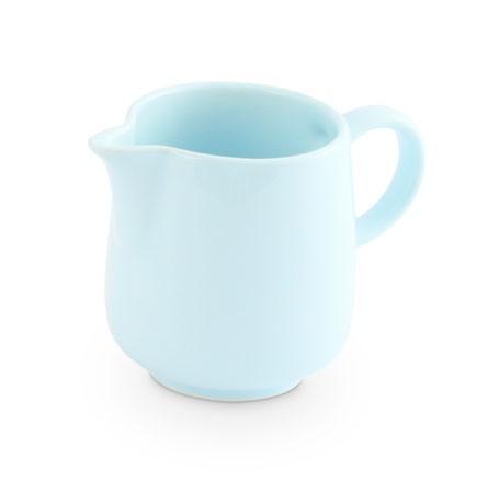 Friesland Trendmix Milchkännchen 3 Pastellblau