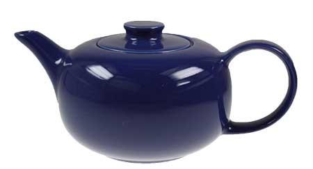 Friesland Happymix Blau Teekanne 1,25l