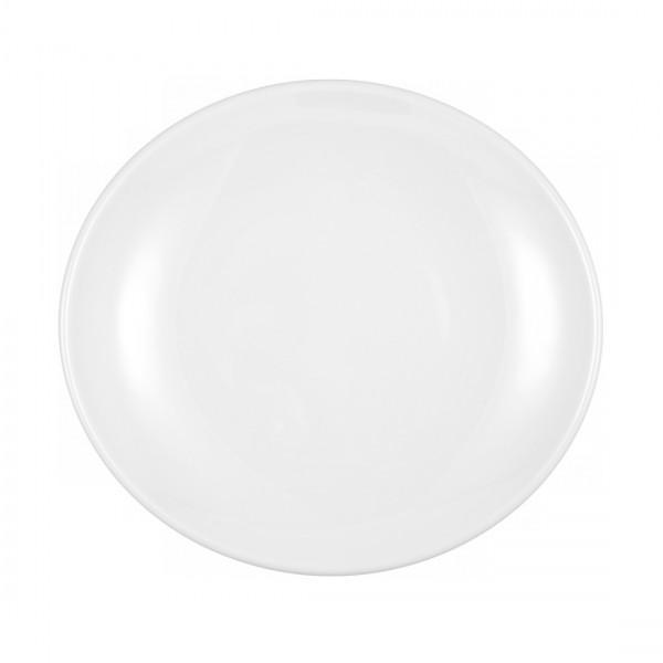 Seltmann Modern Life Teller oval 21 cm