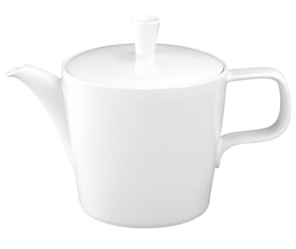Seltmann NO LIMITS Kaffee-Teekanne 1,2 l
