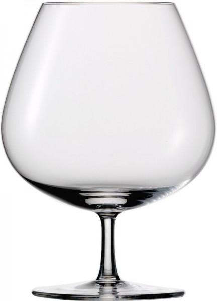 Eisch Superior Cognac (10) 600 ml / 16,1 cm