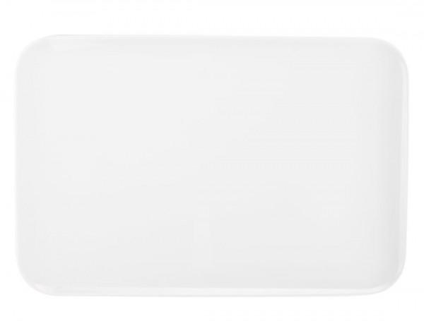 Seltmann NO LIMITS Platte eckig 36 x 24 cm