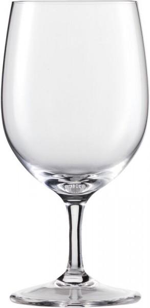 Eisch Jeunesse Mineralwasser (514/160) 14 cm