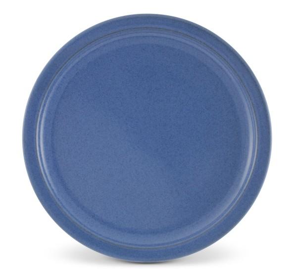 Friesland Ammerland blue Speiseteller 27 cm