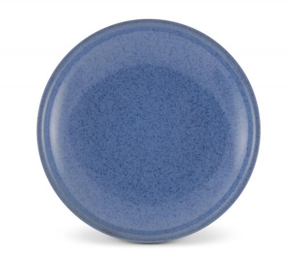 Friesland Ammerland blue Untertasse 3/3N/4 13 cm