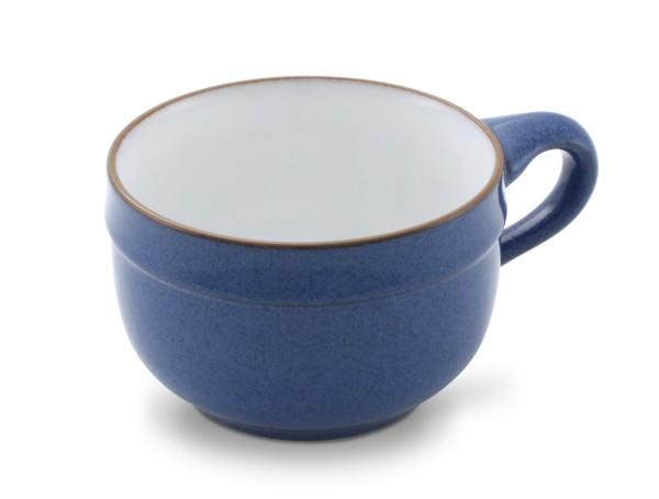 Friesland Ammerland blue Suppen-Obertasse 0,45 l