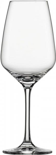 Schott Taste Weißwein (0) Höhe 21,1 cm
