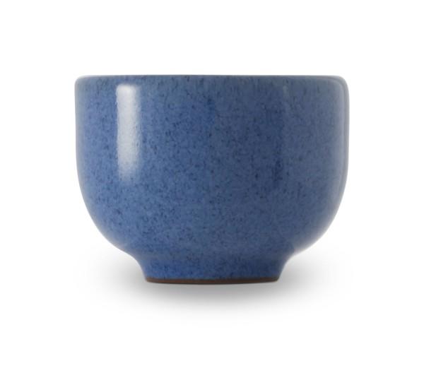 Friesland Ammerland blue Eierbecher 4 cm