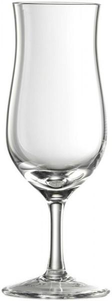 Eisch Jeunesse Rumglas (514/63) 16,6 cm
