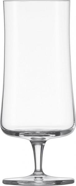 Schott Biergläser Beer Basic - Pils (8730/0,3l) Höhe 17,8 cm - 0,3l