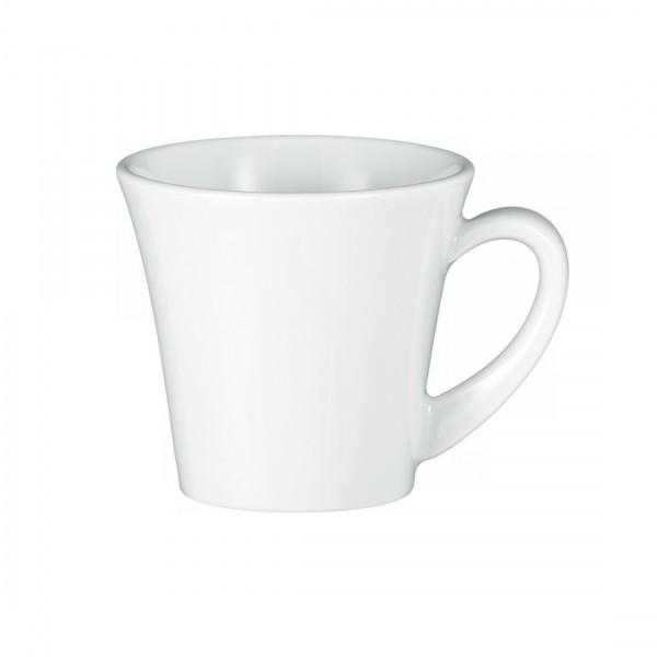 Seltmann Modern Life Espresso-Obertasse 0,09l