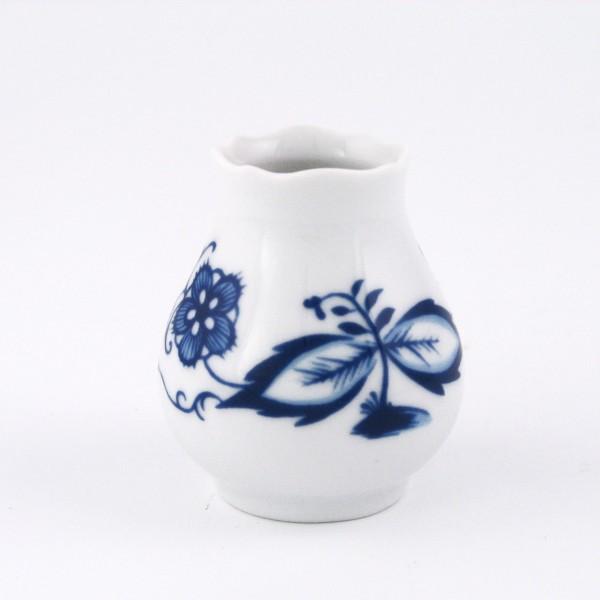 Winterling Romantika, Zwiebelmuster Vase 12 cm