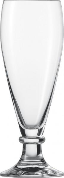 Schott Biergläser Weizenbierglas Bavaria (6070) Höhe 25,2 cm - 0,5l