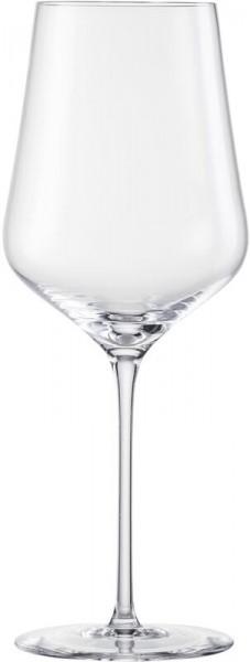 Eisch Sky Sensis Plus Bordeauxglas (518/21) 620 ml / 25,3 cm