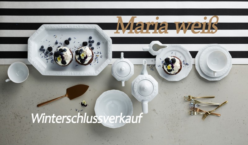 Schäfer - Küche und Tisch