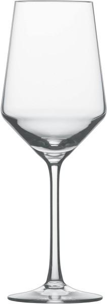 Schott Pure Sauvignon blanc (0) 23,2 cm/408 ml