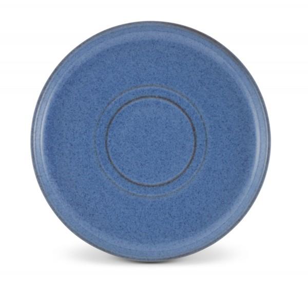 Friesland Ammerland blue Kombi-Untertasse 15 cm