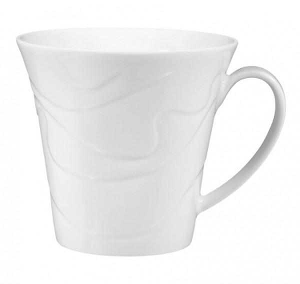 Seltmann Allegro uni Kaffee-Obertasse 0,21l