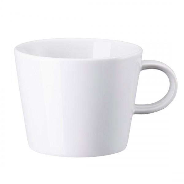 Arzberg Cucina Basic Café au lait-Obertasse 0,42 l | Schäfer - Küche ...