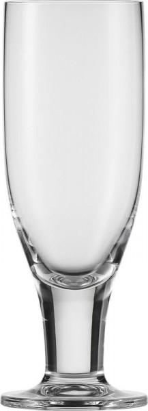 Eisch Liz Pils-Glas (582/15) 20,2 cm