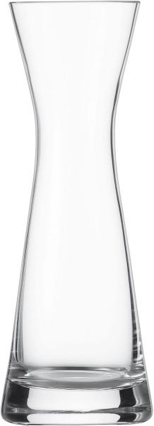 Schott Pure Karaffe 215 mm/0,25 Ltr.