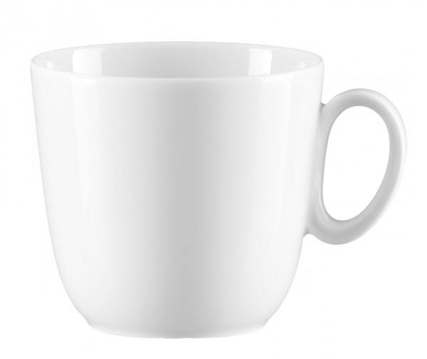 Seltmann Paso weiß Kaffeeobere 0,23 l