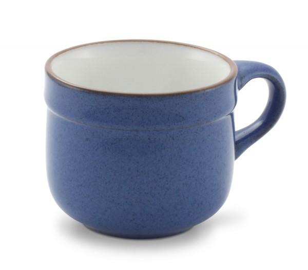 Friesland Ammerland blue Kaffee-Obertasse groß (3) 0,22l