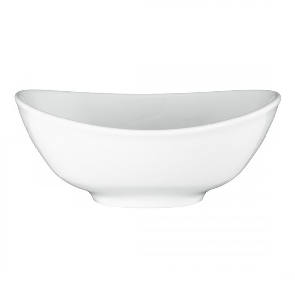 Seltmann Modern Life Suppen-Bowl oval 16 cm