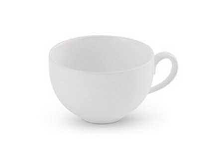 Friesland Happymix Weiß Kaffee-Obertasse 0,24 l