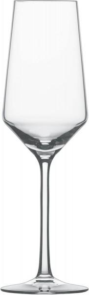 Schott Pure Champagner (77) 23,4/297 ml