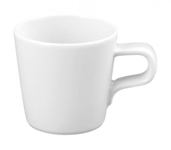 Seltmann NO LIMITS Espresso-Obertasse 0,09 l