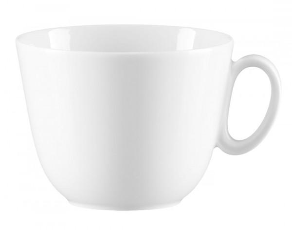 Seltmann Paso weiß Cappuccino-Obere 0,25 l