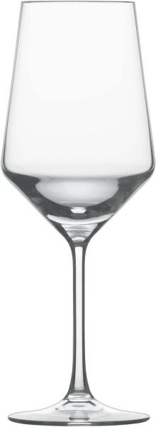 Schott Pure Cabernet (1) 24,4 cm/540 ml