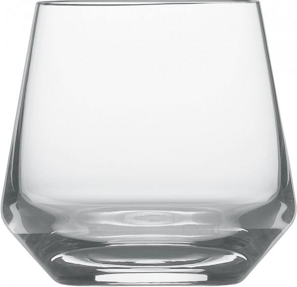 Schott Pure Whisky groß (60) 9 cm/389 ml