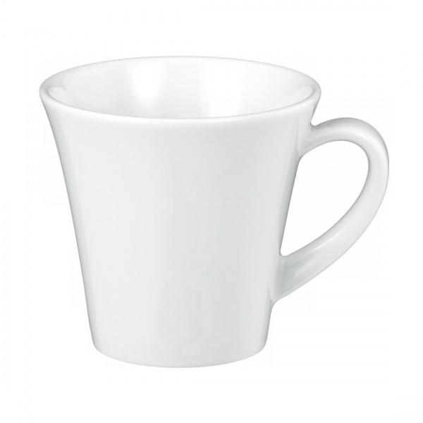 Seltmann Modern Life Kaffee-Obertasse 0,2 l