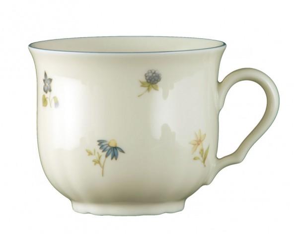 Seltmann Marieluise Streublume Kaffeeobere 0,21l