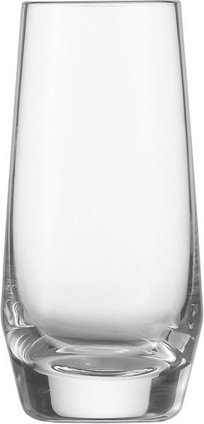 Schott Pure Shot (35) 9,5 cm/94 ml