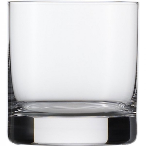 Eisch Superior Whisky (14) 400 ml / 9,5 cm