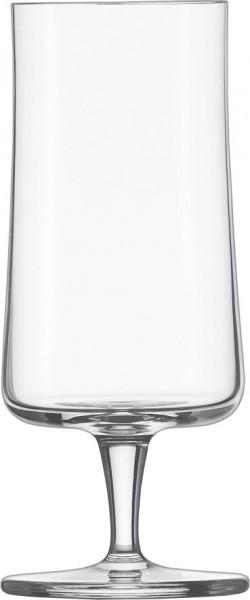 Schott Biergläser Beer Basic - Pils (8730/0,4l) Höhe 19,1 cm - 0,4l