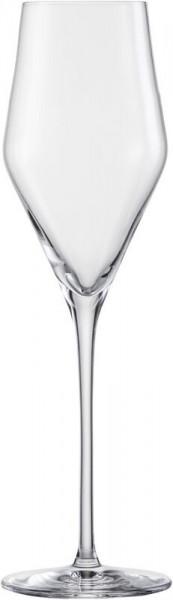 Eisch Sky Sensis Plus Champagnerglas (518/7) 260 ml / 24,6 cm