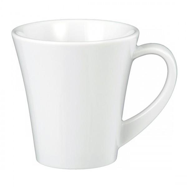 Seltmann Modern Life Cappuccino-Obertasse 0,25 l