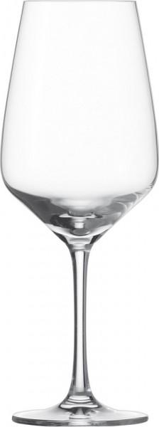 Schott Taste Rotwein (1) Höhe 22,5 cm