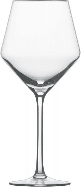Schott Pure Beaujolais (145) 22,2 cm/465 ml