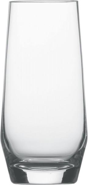 Schott Pure Becher (42) 144 mm/357 ml