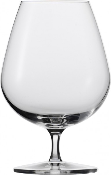 Eisch Superior Cognac (211) 610 ml / 15,7 cm