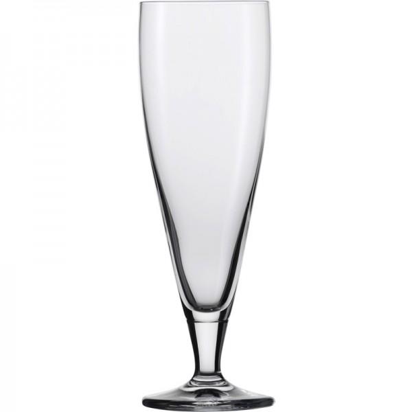 Eisch Superior Biertulpe (15) 440 ml / 22,5 cm