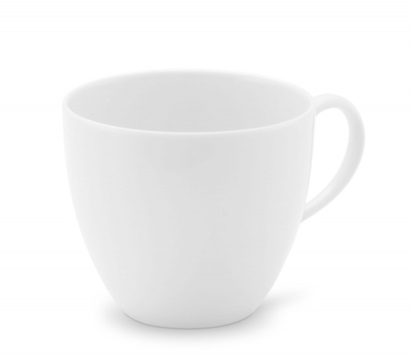 Friesland La Belle weiß Kaffee-Obertasse 0,20 l