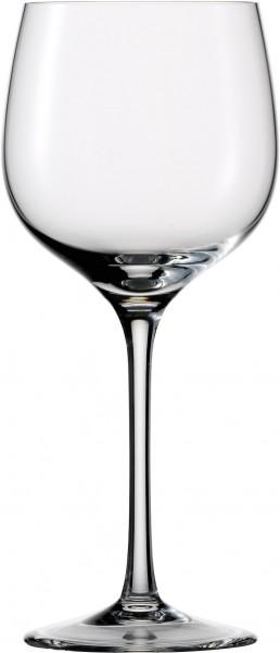 Eisch Superior Burgunder (1) 470ml / 20,5 cm