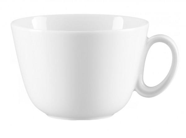 Seltmann Paso weiß Milchkaffee-Obere 0,35 l