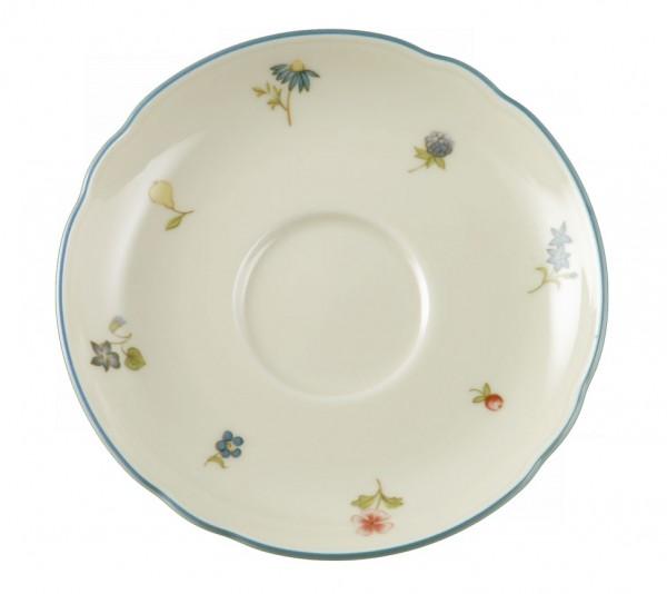 Seltmann Marieluise Streublume Friesen-Teeuntere 13 cm